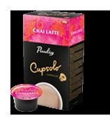 Cupsolo Chai Latte