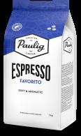 Paulig-Espresso-Favorito-1-kg