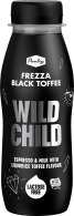 Frezza Black Toffee