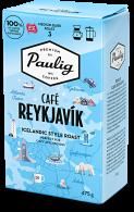 Paulig Café Reykjavik 475g