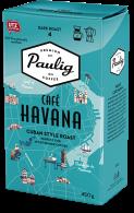 Paulig Café Havana