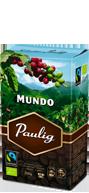 Paulig Mundo
