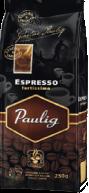 Paulig Espresso Fortissimo