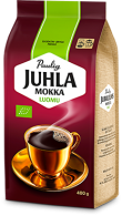 Juhla Mokka Luomu