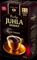 Juhla Mokka Tosi Tumma
