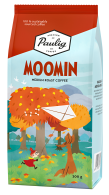 Moomin Coffee Medium Roast
