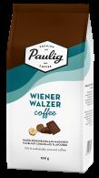 Paulig Wienerwalzer Coffee