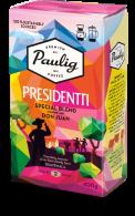 Presidentti Special Blend 2018