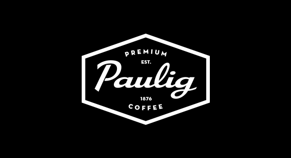 Paulig works consistently for the sustainability of the coffee chain