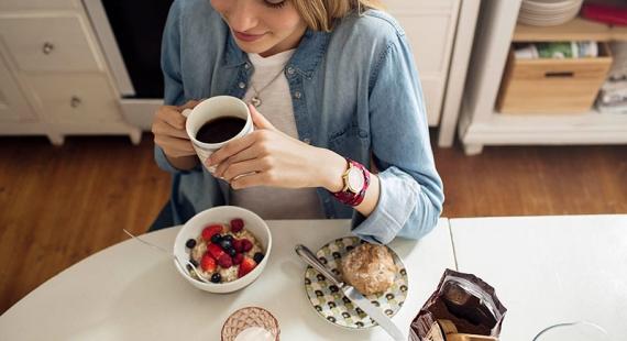 Aamukahvitutkimus: 70 % suomalaisista juo aamukahvia – ilman kahvia on vaikea saada päivä käyntiin