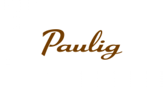 Careers at Paulig