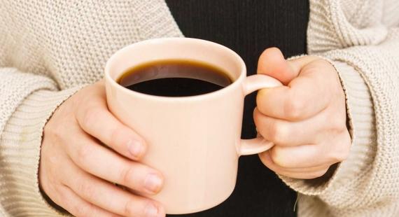 Kaipaatko vaihtelua tutun kahvin rinnalle?