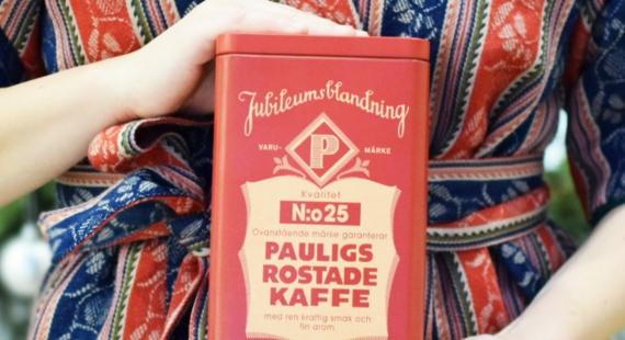 Juhla Mokka kahvirasia -arvonnan säännöt