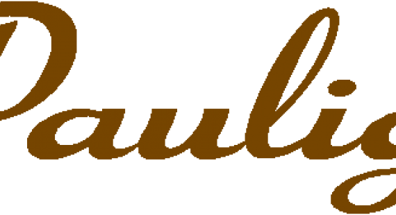 Paulig to acquire Robert Paulig coffee roastery and coffee brands
