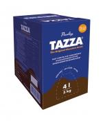 Tazza 4l