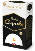 Cupsolo Crema Latte