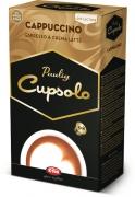 Cupsolo Cappuccino