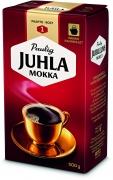 Juhla Mokka 500g pj