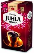 Juhla Mokka Onnea Rakas 2017