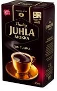 Juhla Mokka Tosi Tumma 450g
