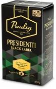 Presidentti Black Label 500g sj