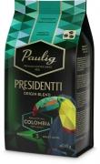 Presidentti Origin Blend Colombia 400g papu