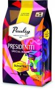 Presidentti Special Blend 2017 papu