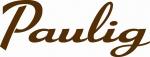 www.paulig.fi