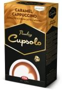 Cupsolo Caramel Cappuccino