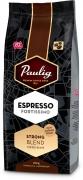 Espresso Fortissimo pavut