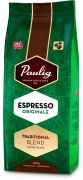 Espresso Originale pavut