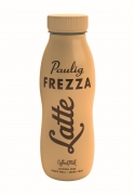 Frezza Latte