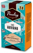 Café Havana 400g