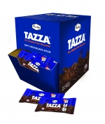 Tazza Hot Chocolate Stick 50x33g (print)