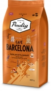 paulig_cafe_barcelona_450g_papu