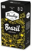 paulig_brazil_dark_2017_450g