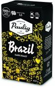 Paulig Brazil Dark 450g hj (print)
