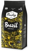 paulig_brazil_dark_2017_500g_papu
