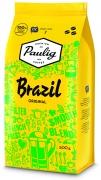 Paulig Brazil Original 500g papu (print)