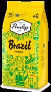 Paulig Brazil Original 500g papu (web)