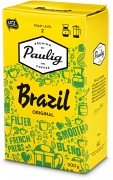 paulig_brazil_original_2017_500g