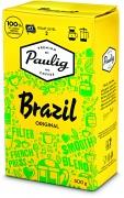 Paulig Brazil Original 500g hj (print)