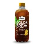 cold_brew_sparkling_coffee.jpg