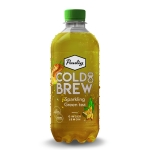 Cold Brew Sparkling Green Tea (RGB)