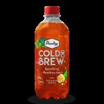 cold_brew_sparkling_rooibos_tea_rhubarb_lemon.png