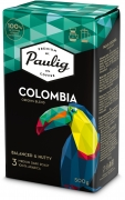 Origins Blend Colombia 500g hj (web)