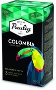 Origins Blend Colombia 500g hj (print)