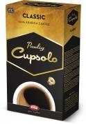 cupsolo_classic