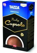 cupsolo_tazza_hot_chocolate