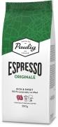 Espresso Originale 250g jauhettu